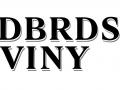 logo_PN_černob