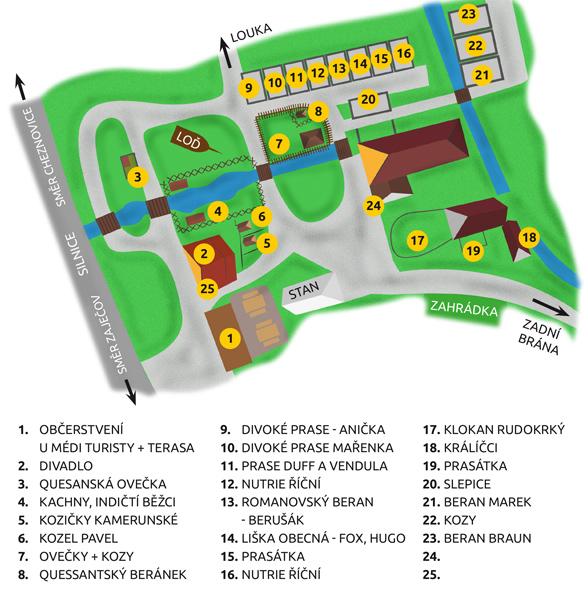 www_mapka_arealu2
